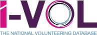 I-VOL Logo